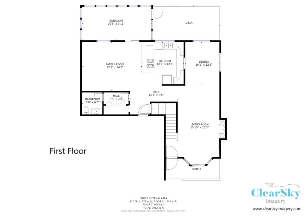 1619Halma_1st-Floor