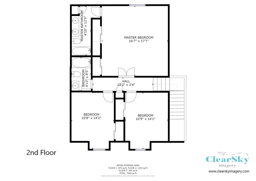 1619Halma_2nd-Floor