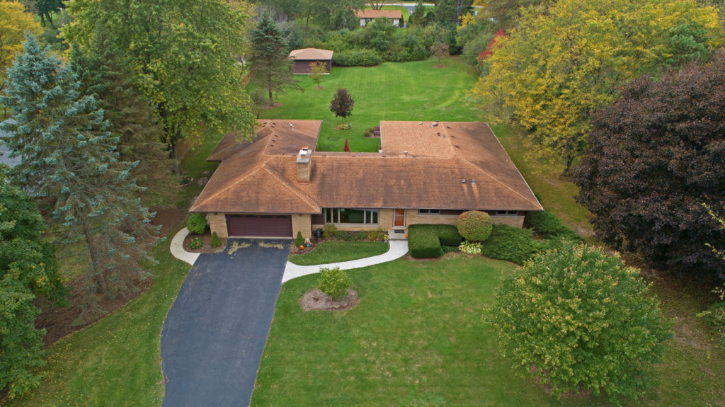 2229 Heathercliff Dr**
